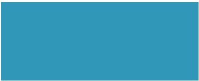 seaflower-logo-01