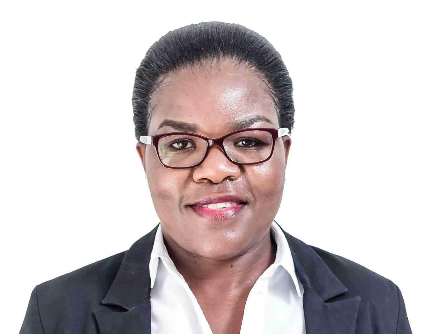 Mansweta-Joseph